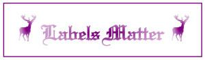 labelsmatter-logo