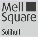 mellsquare1
